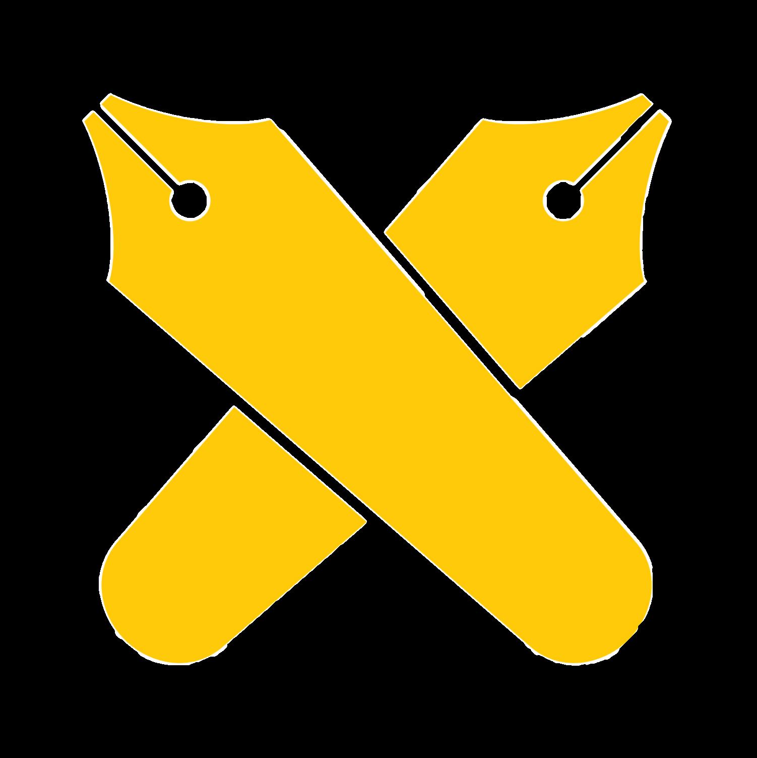 penmark_logo
